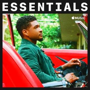 Usher Essentials