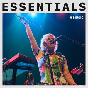 tUnE-yArDs Essentials