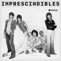 The Rolling Stones: imprescindibles