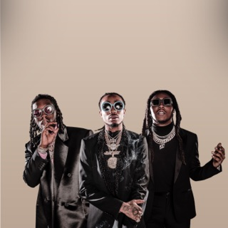 Migos Essentials on Apple Music
