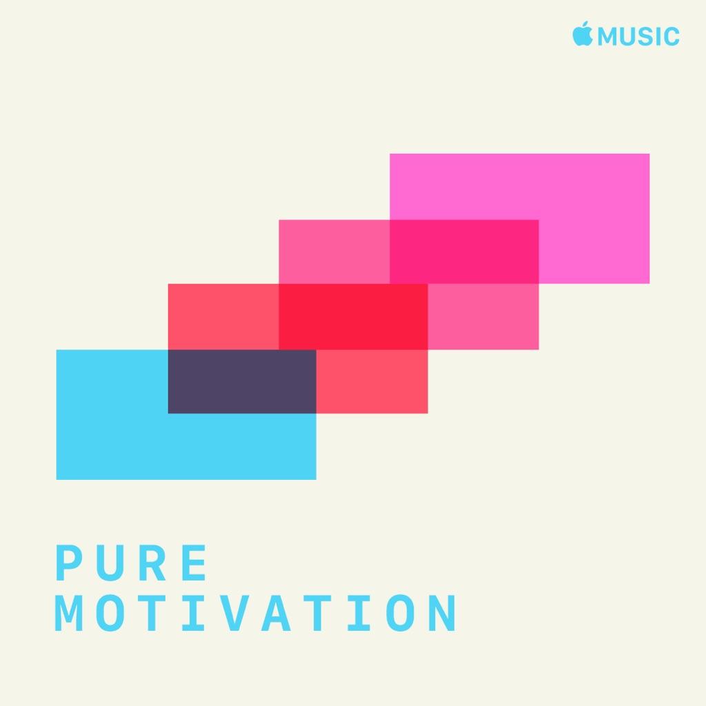 Pure Motivation