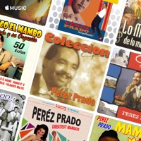 Lou Bega A Little Bit Of Mambo Rar Download