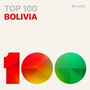Top 100: Bolivia