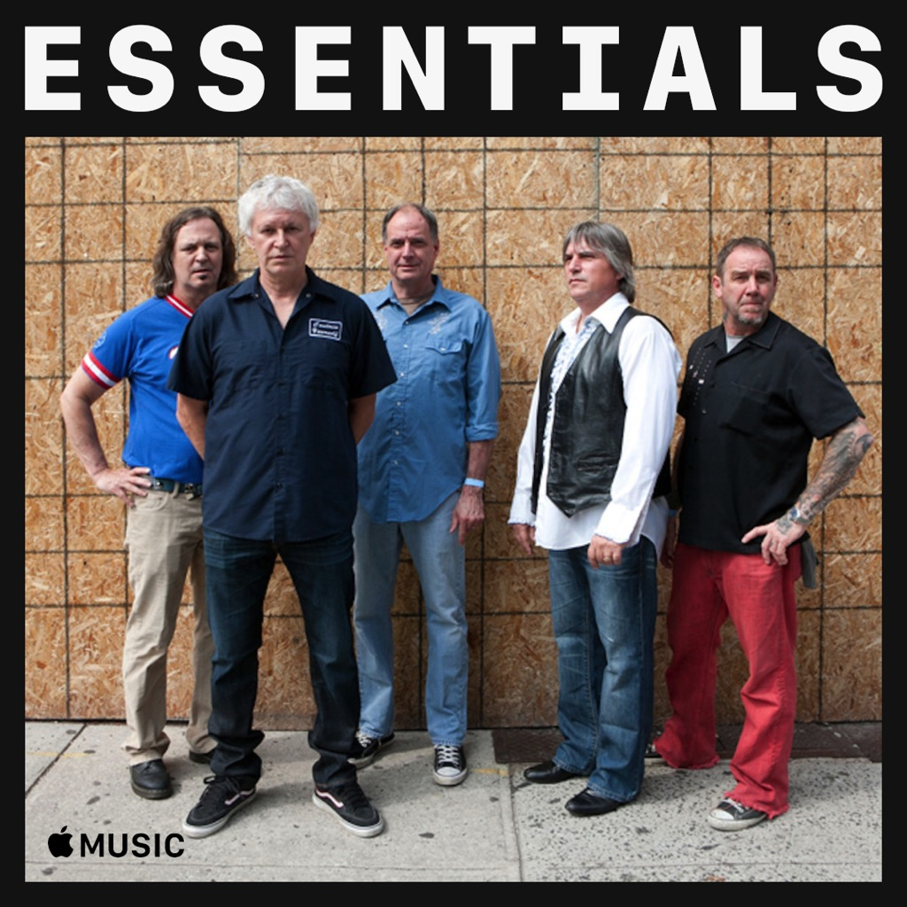 Guided By Voices Essentials