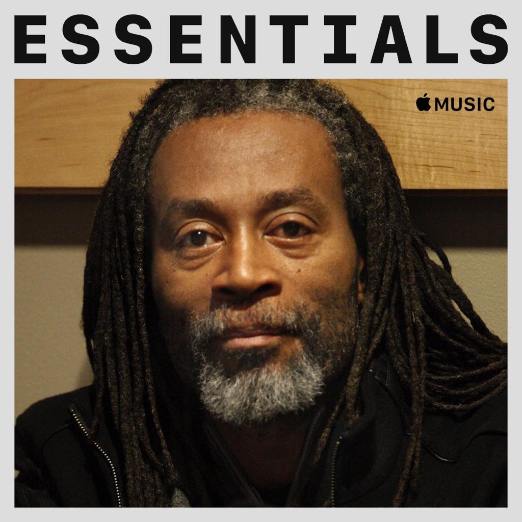 Bobby McFerrin Essentials