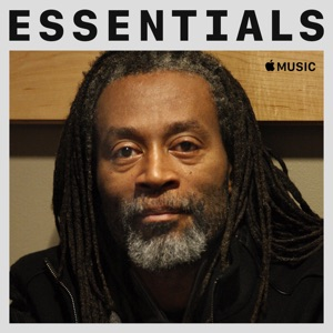 Bobby McFerrin Essentials