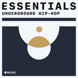 Underground Hip-Hop Essentials