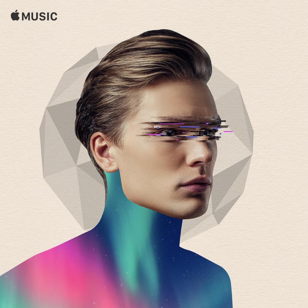 Electronica Deep Cuts