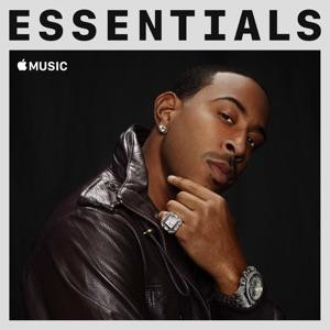 Ludacris Essentials