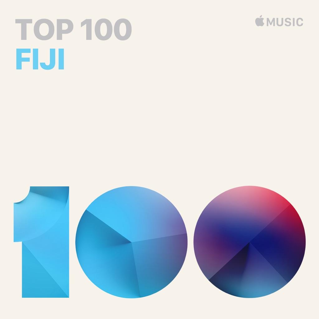 Top 100: Fiji