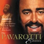 Luciano Pavarotti - Donizetti: Lucia Di Lammermoor - Fra Poco A Me Ricovero