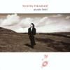 Tanita Tikaram - Twist In My Sobriety обложка