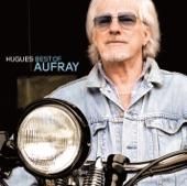 Hugues Aufray - 03 Les Crayons De Couleur