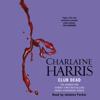 Charlaine Harris - Club Dead: Sookie Stackhouse Southern Vampire Mystery #3 (Unabridged) artwork