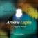 Maurice Leblanc - L'Aiguille creuse (Arsène Lupin 11)