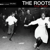 The Roots - Act Too (The Love Of My Life)