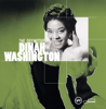 What a Diff'rence a Day Makes - Dinah Washington