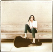 Emmylou Harris - It's Only Rock and Roll
