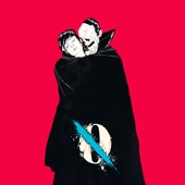 Queens of the Stone Age - I Sat By The Ocean