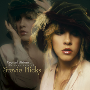 Crystal Visions... The Very Best of Stevie Nicks (Bonus Version) - Stevie Nicks - Stevie Nicks