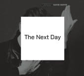 David Bowie - Plan