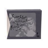 Miles Davis - Stella by Starlight (Live)