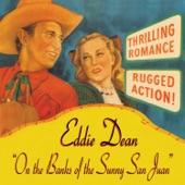 Eddie Dean - Walkin' the Floor Over You