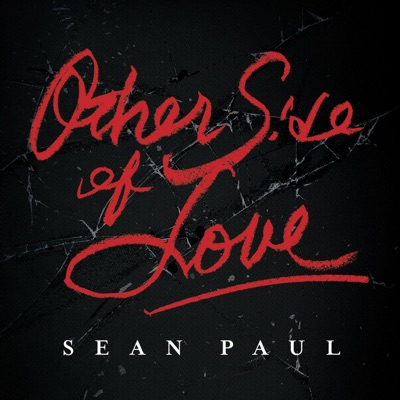 Other Side of Love - Single - Sean Paul
