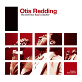 The Definitive Soul Collection: Otis Redding