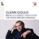 Glenn Gould - Bach: Goldberg Variations, BWV 988 (The 1955 & 1981 Recordings)