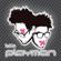 Fallin (Radio Edit) [feat. Demy] - Playmen