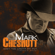 When the Lights Go Out (Tracie's Song) - Mark Chesnutt