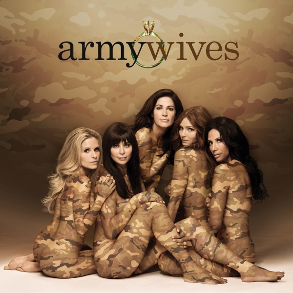 Watch army wives episodes on lifetime | season 3 (2009) | tv guide.