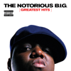 The Notorious B.I.G.: Greatest Hits - The Notorious B.I.G.