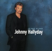 Seul - Johnny Hallyday