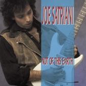 Joe Satriani - The Enigmatic