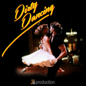 Songs of Dirty Dancing, Vol. 3 (Themes from