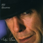 Bill Bourne - Summer At the Circus