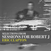 (Selections From) Sessions for Robert J - EP