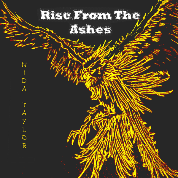 rising from the ashes 3 kansas sisters lose homes - 600×600