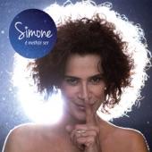 Simone - Charme do Mundo