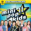 Timber - Minipop Kids