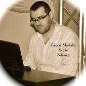 [Download] Silence MP3