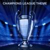 Champions League Orchestra - Champions League Theme (Champions League Theme) portada
