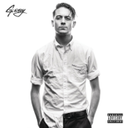 These Things Happen - G-Eazy - G-Eazy