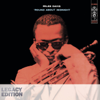Miles Davis - 'Round About Midnight (Legacy Edition)  artwork