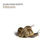 BellonMaceiras Quinteto - Muiñeira de Pontesampaio