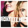 Roxette - Listen to Your Heart (Swedish Single Edit) artwork