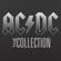 AC/DC Thunderstruck - AC/DC