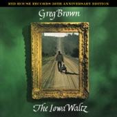 Greg Brown - Grand Junction